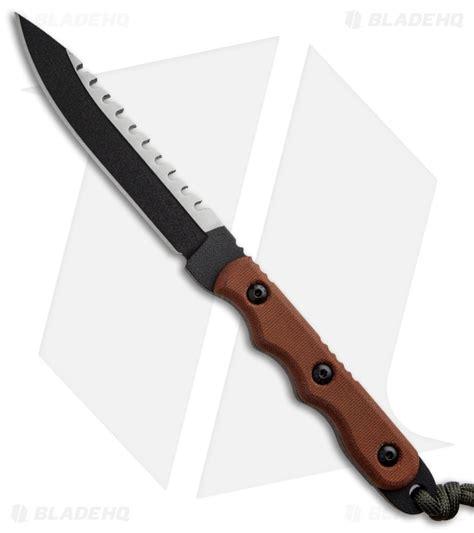 tops bootlegger 2 tops knives ranger bootlegger 2 fixed blade knife 5