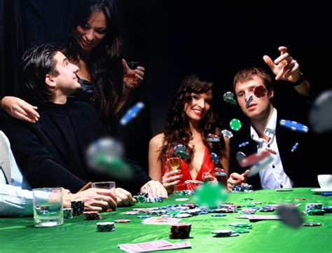 awesomely good poker players learn  secrets