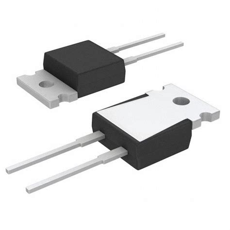 riedon resistors pf2205 5rf1 riedon resistors digikey