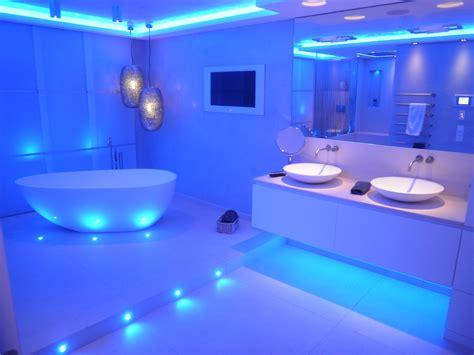 luxus badezimmer bilder luxus badezimmer bilder