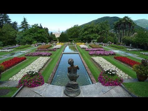 giardini lago maggiore lago maggiore giardini villa taranto gardens