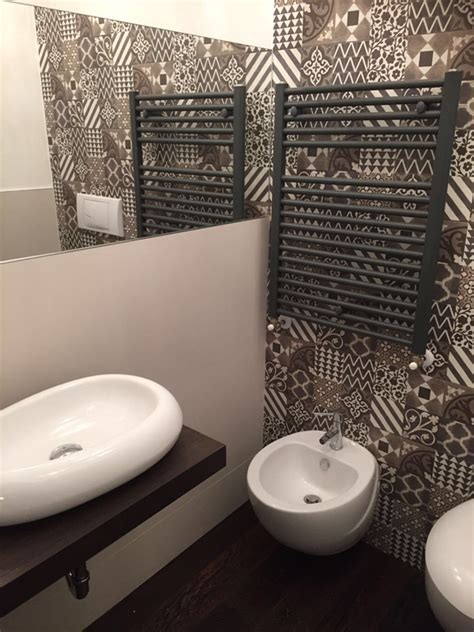 pavimento kerlite rivestimenti bagno kerlite rivestimento bagno in