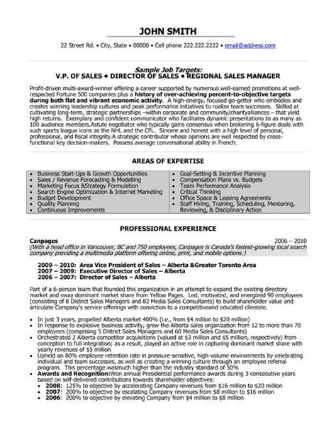 accounting resume sles canada 59 best images about best sales resume templates sles