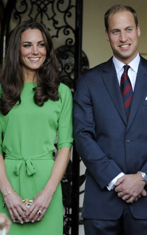william and kate residence prince william and kate middleton prince william and kate