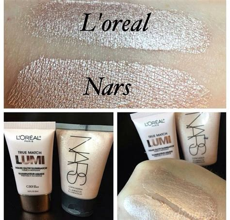 drugstore tattoo lotion 186 best images about makeup dupes on pinterest mac