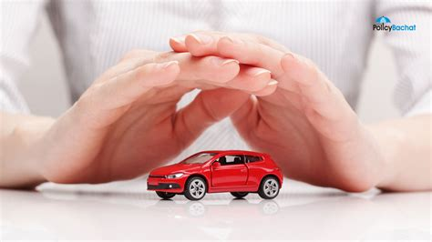 Tips to Renew Car Insurance Online
