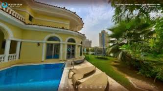 obama buys house in hawaii snopes is barack obama buying this dubai mansion what s on dubai