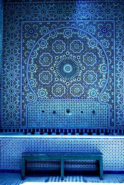 Decke Blau Streichen by 25 Wand Streichen Ideen Seien Sie Verschieden