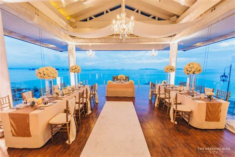 top wedding venues in koh samui the wedding bliss thailand - Top Wedding Venues