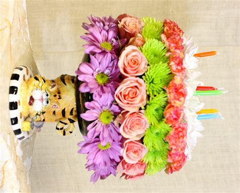 herdt florist birthday bouquets fresh flowers daily delivery