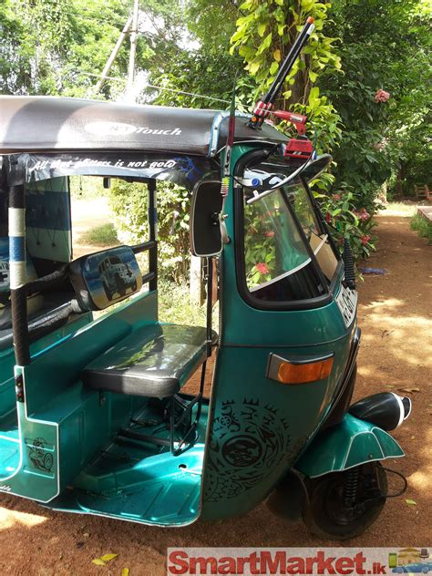 bajaj four wheeler bajaj 2 stroke three wheeler