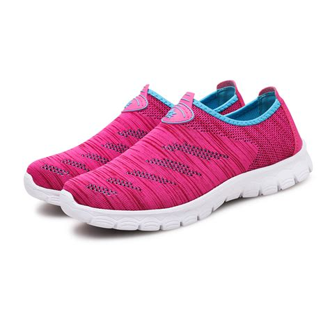 comfortable athletic shoes outdoor sport running athletic shoes casual breathable