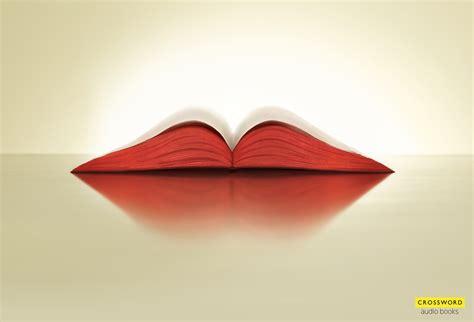 libro les loyauts roman 97 carnet d andr 233 e poulin des livres qui parlent aux enfants