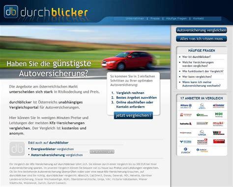 Motorrad Versicherung Durchblicker by Haushaltskosten Kostenlos Online Vergleichen Freshdads