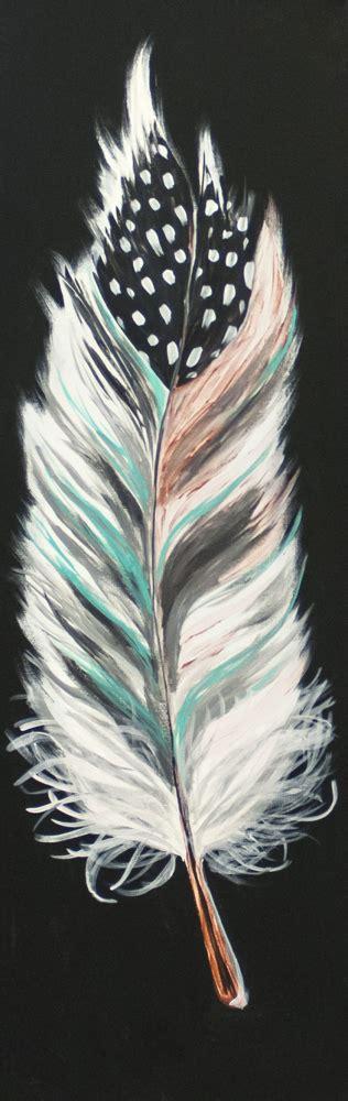 fallen feather fri sep pm bricktown