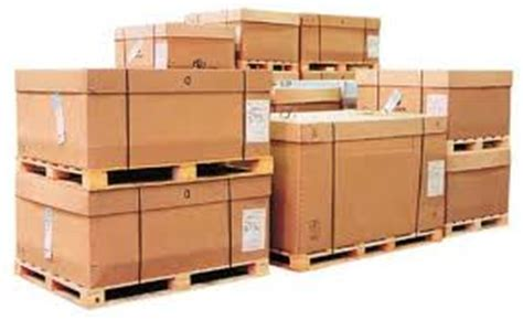 packing cargo packing packing your cargo for air or sea freight