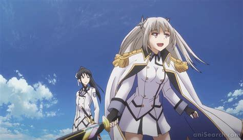 anime qualidea code qualidea code anime anisearch