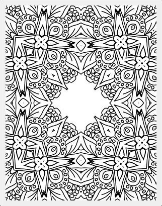 mandala coloring book chapters 31 zentangles and mandalas book released d