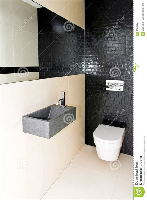 tiny petite small toilet 2 stock photo image of stylish ceramics
