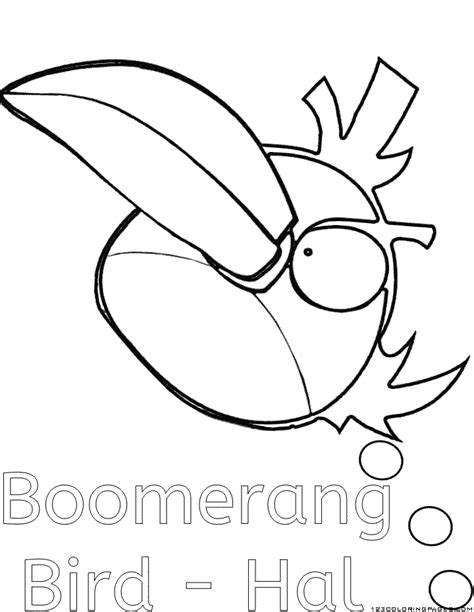 angry birds slingshot coloring page angry birds slingshot pages coloring pages