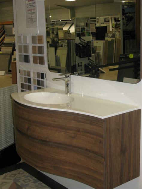 comptoir toulousain meuble de salle de bains italien circle global trade sl