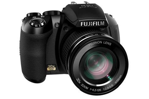 fuji hs10 fujifilm finepix hs10 le test complet 01net