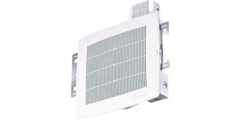 greenheck roof mounted exhaust fans greenheck offers new wall mounted bathroom exhaust fan