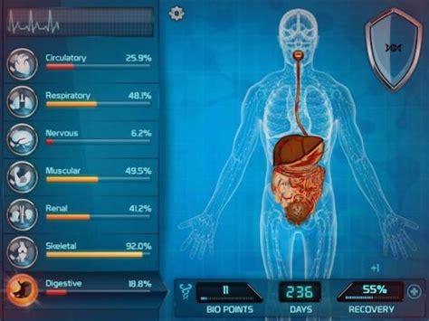 plague inc full version apk free download android bio inc biomedical plague android apk game bio inc