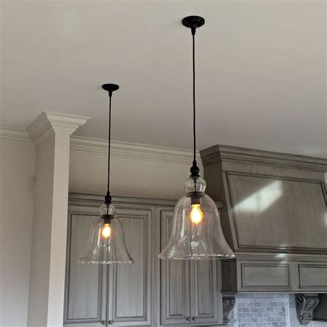glass pendant lighting for kitchen kitchen glass pendant lighting for kitchen kitchen