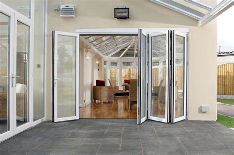 Anglian Patio Doors 8 Ways To Add Pounds To Your Property To Be Home