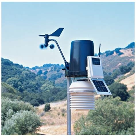 automatic weather station cal val wiki calvalportal