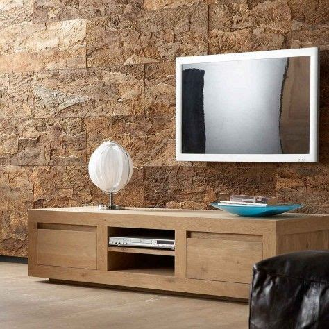 hoang minh contemporary infuenced nordic style interior 1000 images about tv stand on pinterest solid oak