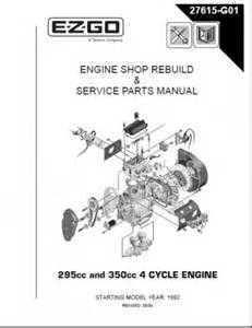 eh29c robin engine diagram eh29c get free image about wiring diagram