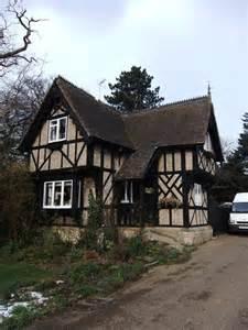 english tudor cottage tudor english cottage photos