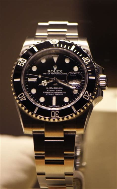 25 most expensive quality counterfeit rolex watches