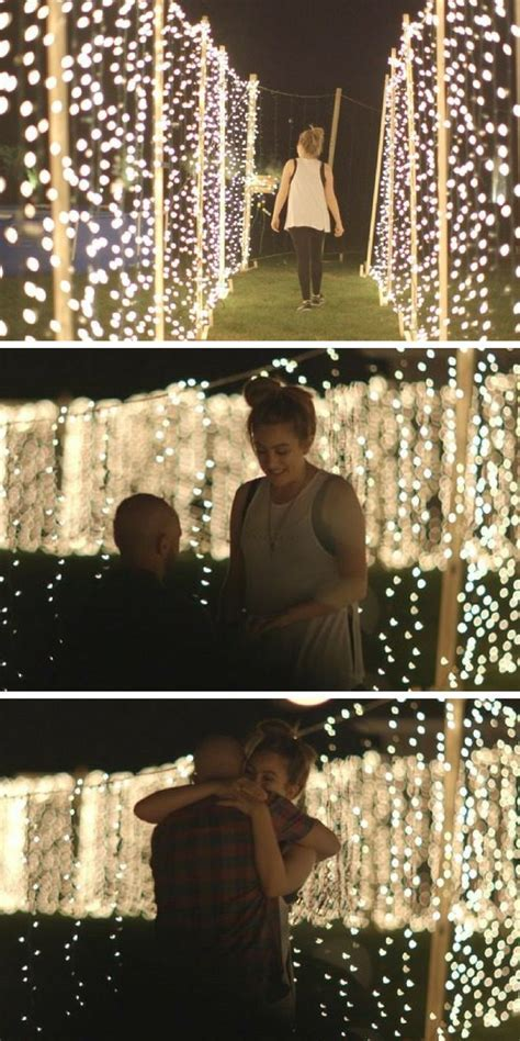 Best 25  Proposal ideas ideas on Pinterest   Wedding