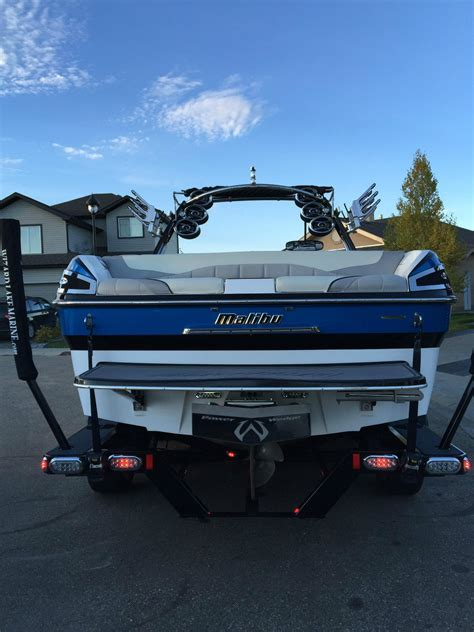 malibu boats usa for sale malibu wakesetter 2012 for sale for 50 000 boats from
