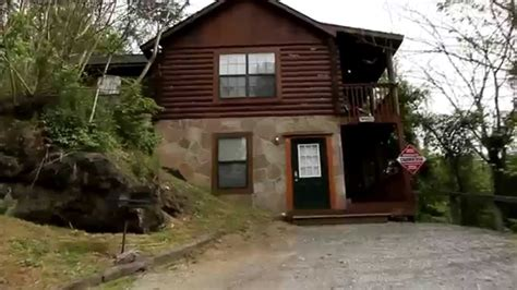 Cabins To Rent Near Dollywood by Quot A Mountain Escape Quot Affordable 2 Bedroom Cabin Near