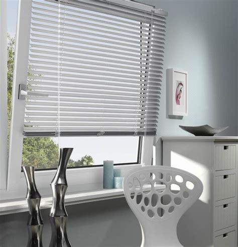 horizontale jaloezieen kiepraam 71 best raamdecoratie inspiratie praxis images on pinterest