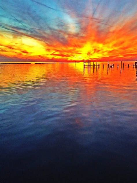ms sunset 17 best images about beautiful on