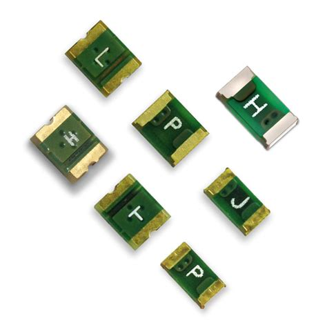 ptc resistor smd low resistance ptcs poly fuse 174 resettable ptcs littelfuse
