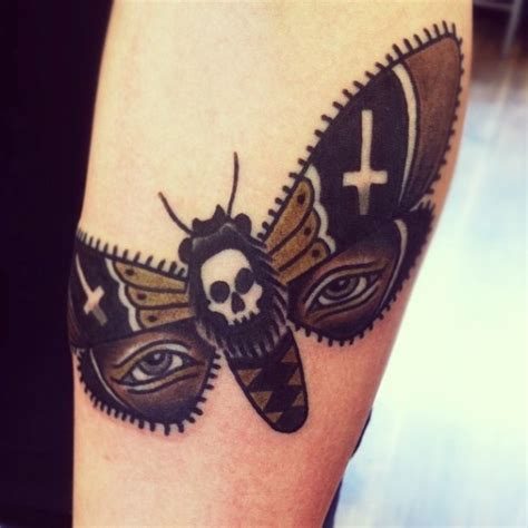 death moth tattoo meaning 163 best wish list images on