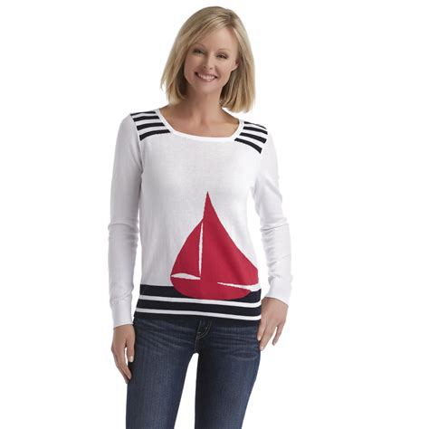 Sweater Hoodie Smth 1 smith s sweater sailing