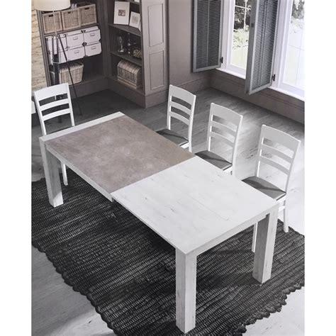 sillones de calidad sillones de alta calidad conjunto de exterior mesa 2