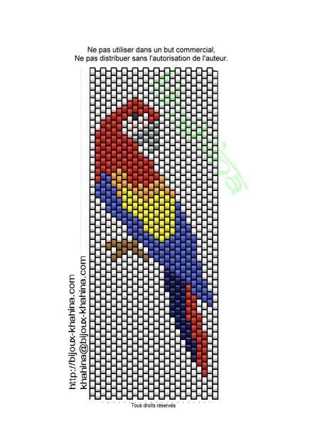 schema pattern d schemas gratuits accessoires bracelet cravate