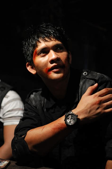 video film iko uwais the raid 2 release date gareth evans the raid 2 stars