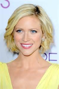 hairstyle ideas for chin length hair collections