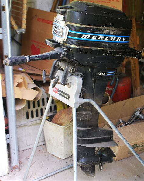 mercury outboard motors home outboard motors parts mercury impremedia net