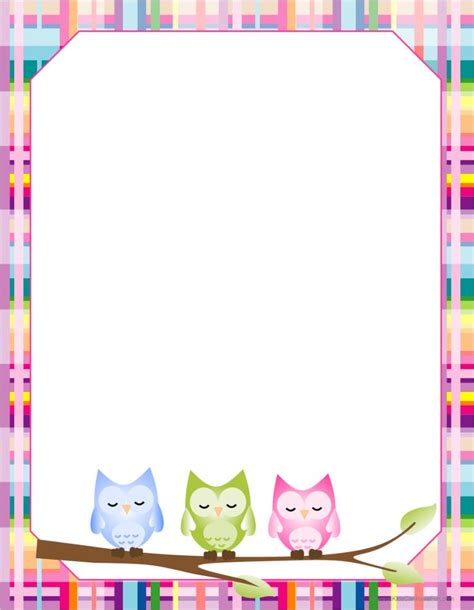 Best Photos Of Owl Cubeecraft Template Paper Owl Craft - 804 best images about for the of stinking owls