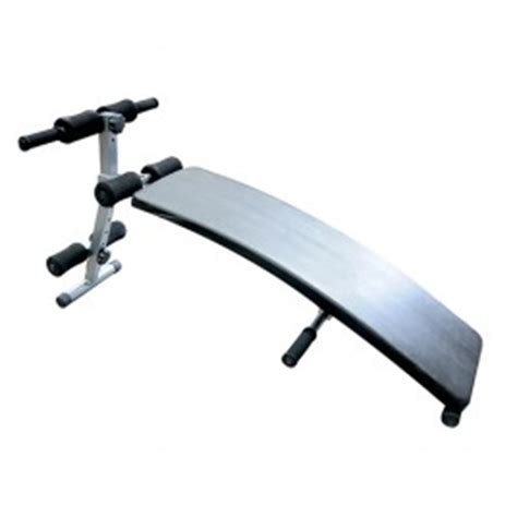 sit up bench price bench press weight bench sports fitness